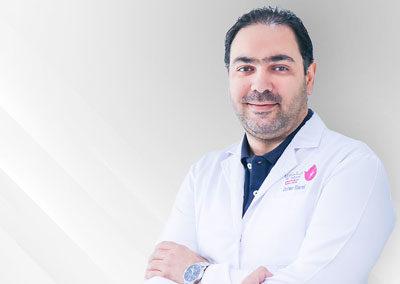 Dr. Omar Elsayed