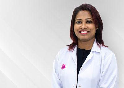 Dr. Sabari Dey