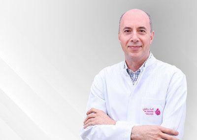Dr. Mohamed Zakaria