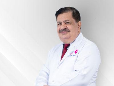 Dr. Maged Shurrab