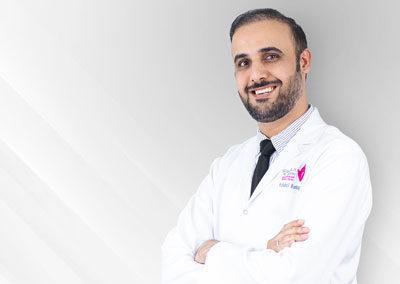 Dr. Adel Rostaghi