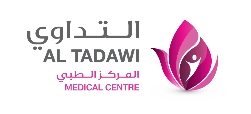 Al Tadawi Medical Centre